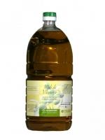 Aceite de Oliva Virgen Extra Molí de Vilanova