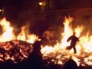 FESTES DE SANT ANTONI 2012