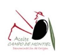 DENOMINACION DE ORIGEN ACEITE CAMPO DE MONTIEL