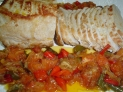 cocina rapida, cocina para prisas, cocina un día para toda la semana, congelar, descongelar alimentos