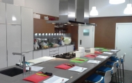 aula nueva