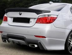 ALERÓN TRASERO BMW E60