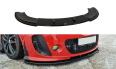SPOILER SEAT LEON MK2 sport