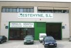 ESTEHYNE