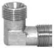 CODO MACHO BSPP(60) - MACHO BSPP(60)
