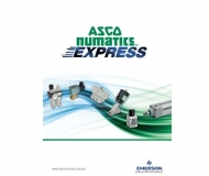 CATALOGO EXPRESS NUMATICS