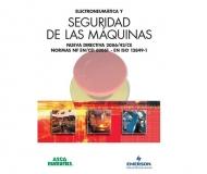 NEUMATICA EN SEGURIDAD DE MAQUINAS