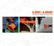 LOC LINE CATALOGO INGLES