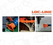 LOC LINE CATALOGO INGLES