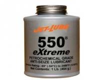 550 EXTREME