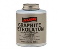 GRAPHITE PETROLATUM