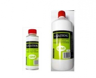 LIQUISEAL ( 150 ml. Y 1000 ml. )