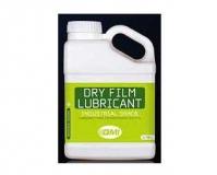 DRY FILM LUBRICANT ( 1000 ml. )