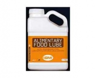 ALIMENTARY FOOD LUBE ( 1000 ml.)