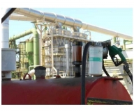 Bidon almacenamiento combustible