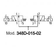 Mod.348D-015-02