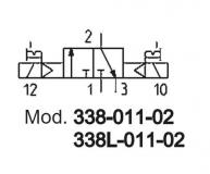 Mod. 388-011-02