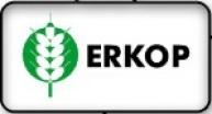 Grupo agroalimentario ERKOP