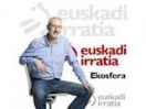 Ekosfera - Euskadi Irratia