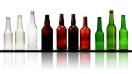 El vidrio es el envase más ecológico según consumidores