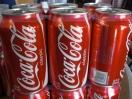 Coca-Cola aumentará sus precios por segunda vez este año