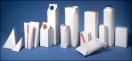 España lidera reciclaje de envases de Tetra Pak a nivel mundial
