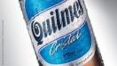 Cerveza Quilmes: El angel de mi marido