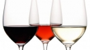España invierte para hacer más competitivo su vino