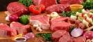 Carne sintética: La nutrición del mañana cada vez más cerca