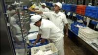 Lactalis trasladará a Granada la producción de su planta de Valencia