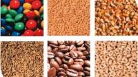 Industria alimentaria factura un 8% más en mayo
