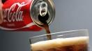 Coca-Cola impulsada por mercados emergentes crece un 47%