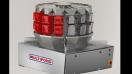 IMCO amplía sus servicios de envasado con las pesadoras multicabezales de Multipond
