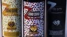 Vino 0.0%: Nueva planta desalcoholizadora de vino que produce 2500 botellas por hora