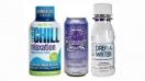 Aumentan las ventas de bebidas relajantes