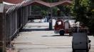 Codorniu sufre un incendio que destruye parte de sus instalaciones