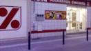 Supermercados Dia sale de números rojos y gana € 4.7 millones