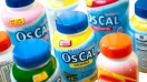 Etiqueta retráctil de cuerpo entero: Elimina envase secundario, ahorra papel