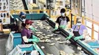 Coca-Cola rPET: China y consumidores EEUU principales obstáculos