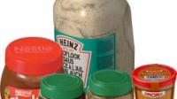 Cargill adopta cierres Bericap