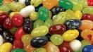 Cargill negocia venta de su división de sabores a Kerry Group