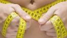 La lucha contra la obesidad es una cuestión de salud pública