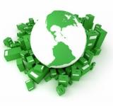Demanda mundial de envases verdes llegará a US$ 212 mil millones en 2015