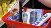 Unilever lidera puntuación en sostenibilidad Unilever lidera puntuación en sostenibilidad