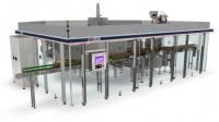 KHS revela las innovaciones que presentará en la Brau Beviale