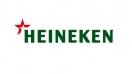 Heineken rediseña su identidad corporativa 'con chispa'