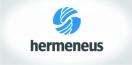 Hermeneus: El puente de internet entre el agricultor y el consumidor