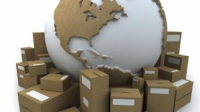 Industria aclama primer sistema de medición global de sostenibilidad de envases