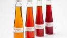 Vitrenol: Ingrediente funcional a base de aceite de palma y vitamina E