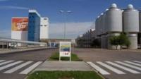 Mahou-San Miguel comprará energía 'verde' a Endesa